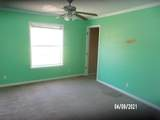 773 Old Brooks Hill Rd - Photo 5