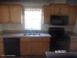 773 Old Brooks Hill Rd - Photo 6