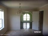 773 Old Brooks Hill Rd - Photo 7