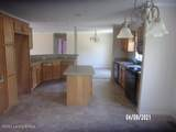 773 Old Brooks Hill Rd - Photo 8