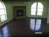 773 Old Brooks Hill Rd - Photo 9
