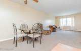 308 El Conquistador Pl - Photo 10