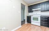 308 El Conquistador Pl - Photo 11