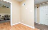308 El Conquistador Pl - Photo 15