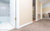 308 El Conquistador Pl - Photo 17