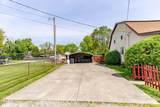 4703 Crawford Ave - Photo 48