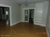 311 Madison St - Photo 2