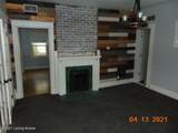 311 Madison St - Photo 7
