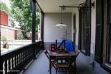 1607 Frankfort Ave - Photo 103