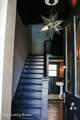 1607 Frankfort Ave - Photo 106