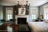1607 Frankfort Ave - Photo 45