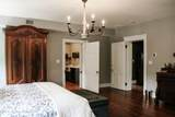 1607 Frankfort Ave - Photo 48
