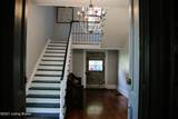 1607 Frankfort Ave - Photo 8