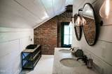 1607 Frankfort Ave - Photo 80