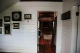1607 Frankfort Ave - Photo 88
