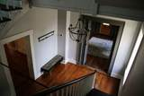 1607 Frankfort Ave - Photo 90