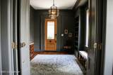 1607 Frankfort Ave - Photo 95