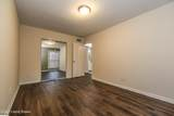 2501 Lindsay Ave - Photo 14