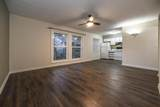 2501 Lindsay Ave - Photo 4