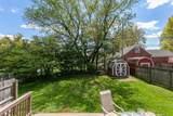 3016 Taylorsville Rd - Photo 40