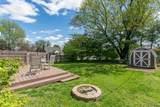 3016 Taylorsville Rd - Photo 44