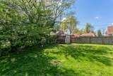 3016 Taylorsville Rd - Photo 50