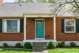 3016 Taylorsville Rd - Photo 7