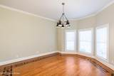 2107 Club Vista Pl - Photo 18