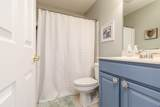 1704 Anchorage Ct - Photo 20