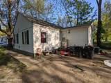 3957 Craig Ave - Photo 11