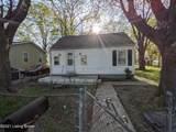 3957 Craig Ave - Photo 2