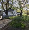 3957 Craig Ave - Photo 3
