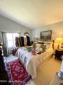 809 Sunbeam Rd - Photo 15