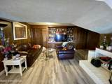 809 Sunbeam Rd - Photo 20