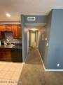 723 Hite Ave - Photo 10