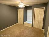 723 Hite Ave - Photo 13