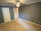 723 Hite Ave - Photo 15