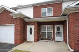 7235 Correll Place Dr - Photo 1