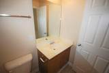 7235 Correll Place Dr - Photo 15