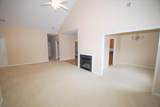 7235 Correll Place Dr - Photo 3