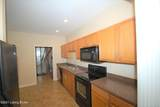 7235 Correll Place Dr - Photo 6