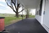 4128 Louisville Rd - Photo 4
