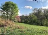 15405 Brush Run Rd - Photo 8