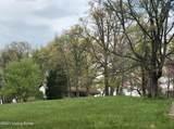 15405 Brush Run Rd - Photo 9