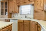 2202 Wadsworth Ave - Photo 12