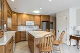 2202 Wadsworth Ave - Photo 13