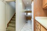 2202 Wadsworth Ave - Photo 15
