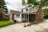 2202 Wadsworth Ave - Photo 33