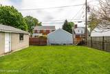 2202 Wadsworth Ave - Photo 36