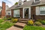 2202 Wadsworth Ave - Photo 4
